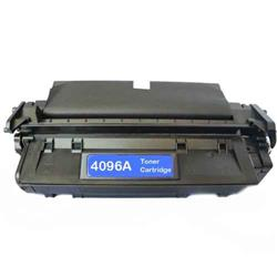 Alpa-Cartridge Compatible HP Laserjet 2100 Black Toner C4096A
