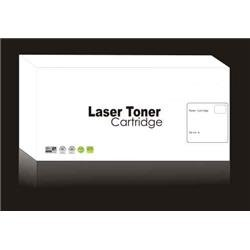 ALPA-CArtridge Remanufactured Samsung CLP500 Black Toner CLP-500D7K