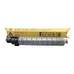 ALPA-CArtridge Comp Ricoh MPC3000 Black Toner 842030 888640
