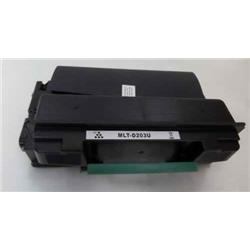 ALPA-CArtridge Comp Samsung Pro XSL-M4020 Extra Hi Yield Black Toner MLT-D203U