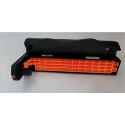 ALPA-CArtridge Remanufactured OKI C710 Magenta Drum Unit 43913806