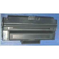 ALPA-CArtridge Comp Dell 2355 Hi Yield Black Toner 593-11043