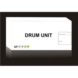 ALPA-CArtridge Remanufactured OKI C5850 Black Drum Unit 43870024