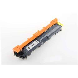 Alpa-Cartridge Compatible Brother Yellow Toner TN241Y