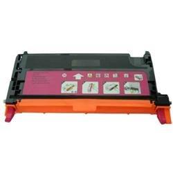 ALPA-CArtridge Remanufactured Xerox Phaser 6280 Magenta Toner 106R01393