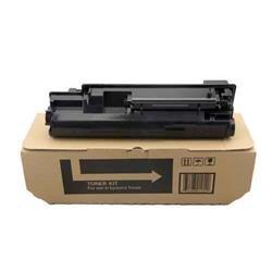ALPA-CArtridge Comp Kyocera FS6970 Black Toner TK450