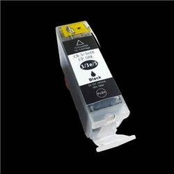 Alpa-Cartridge Compatible Canon BJC8200 BCI5BK Black Ink Cartridge BCI-5BK