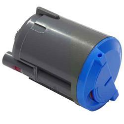 ALPA-CArtridge Comp Samsung CLP300 Cyan Toner CLP-C300A