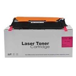 ALPA-CArtridge Remanufactured Dell 1230 Magenta Toner 593-10495