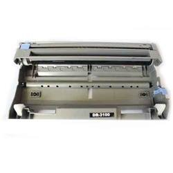 Alpa-Cartridge Compatible Brother Drum Unit DR3100 also for DR3200