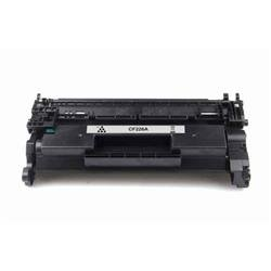 Alpa-Cartridge Compatible HP Laserjet Pro M402 Black Toner CF226A (26A)