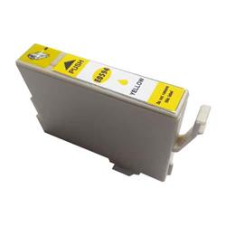Alpa-Cartridge Compatible Epson T0594 Yellow Ink Cartridge T05944010