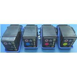 Alpa-Cartridge Compatible Epson C9300 Yellow Toner S050602