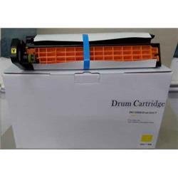 ALPA-CArtridge Remanufactured OKI C5600 Yellow Drum Unit 43381705 43381721