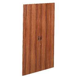 Avior Cherry 1600mm Cupboard Doors - TE1600CDDW
