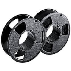 Nastro PRINTRONIX P 300 Pelikan nero compatibile con Lexmark 1040990 531913