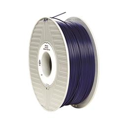 Verbatim 3D Printer Filament ABS 1.75mm 1kg Blue 55029