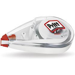 Correttore a nastro Pritt Roller Mini - 4,2 mm x 7 mt