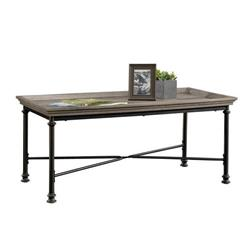 CANAL HEIGHTS COFFEE TABLE