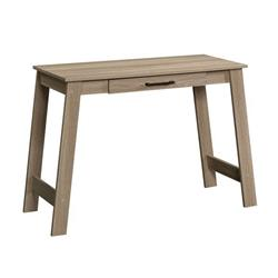 TRESTLE DESK (SUMMER OAK)
