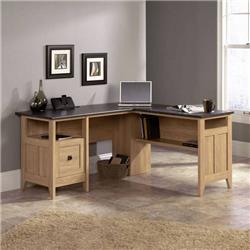 HOME STUDY L SHAPED DESK
