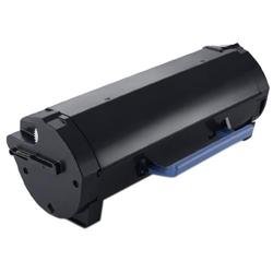 Dell B5460dn/B5465dnf Laser Toner Cartridge Page Life 6000pp Black Ref 593-11187