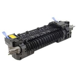 Dell 3110cn Laser Fuser Kit Page Life 100000pp Ref 724-10071