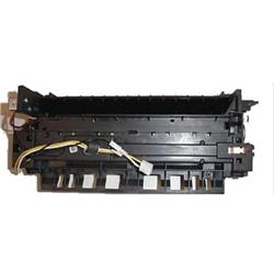 Kyocera FK-67 Fuser Unit for FS-1920/3820 Printers - FK-67