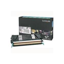Lexmark Transfer Belt Kit for Lexmark C5x