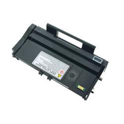 Ricoh AIO SP100LE Black Print Cartridge (Yield 1,200 Pages) for Aficio SP 100