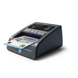 Rilevatore banconote false Safescan 155-S - 15,9x12,8x8,3 cm - nero