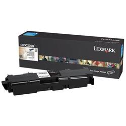 Lexmark Waste Toner Bottle Ref C930X76G