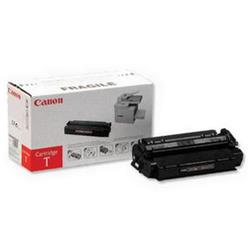 Canon CRG M Black Laser Cartridge Ref 6812A002AA