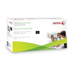 Xerox Toner Cartridge High Yield Page Life 14100pp Black Ref 106R02723