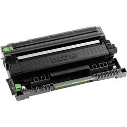 Brother DR2400 Page Life 12000pp Drum Unit