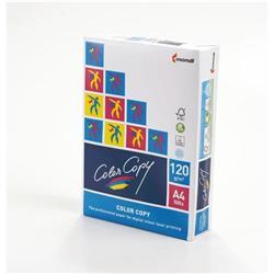 Color Copy Paper White Min 50% FSC4 Sra3 450x320mm 300Gm2 Ref 24931 [Pack 125]