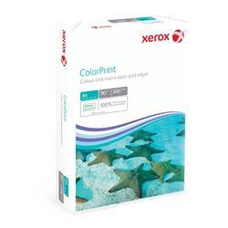 Xerox ColorPrint A4 210X297mm 90Gm2 FSC Mix 50% LG Ref 003R95254 [Pack 2500]