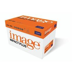 Image Impact Plus FSC Mix 70% A4 210X297mm 250Gm2 Ref 16338 [Pack 250]
