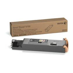 Xerox Phaser 6700 Series Waste Cartridge Page Life 25000pp Ref 108R00976