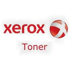 Xerox Phaser 6700 Series Toner Cartridge High Yield Page Life 12000pp Yellow Ref 106R01510