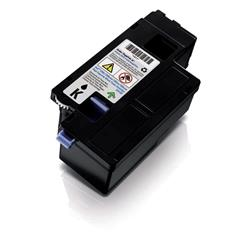 Dell DC9NW Laser Toner Cartridge High Yield Page Life 2000pp Black Ref 593-11140