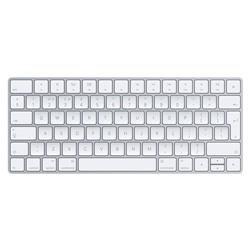 Apple Magic Keyboard Wireless Bluetooth Rechargeable Ref MLA22B/A