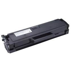 Dell No. HF44N Toner Cartridge Page Life 1500pp Black Ref 593-11108