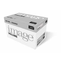 Image Volume A4 210X297mm 80Gm2 Ref 62650 [Pack 2500]