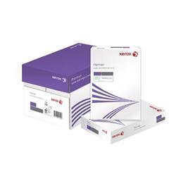 Xerox Premier FSC Mix Credit A3 420X297mm Ref 003R94792 [Pack 2500]
