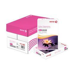 Xerox Colour Impressions A3 420X297mm PEFC 80Gm2 SG Ref 003R97662 [Pack 2500]