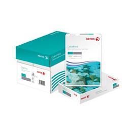 Xerox ColorPrint A3 420X297mm 80Gm2 FSC Mix 50% SG Ref 003R95249 [Pack 2500]