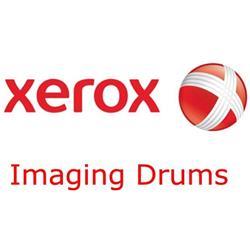 Xerox Black Imaging Unit for 6700