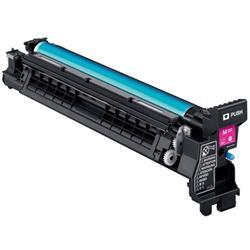 Konica Minolta Imaging Unit 90,000 Prints (Magenta)