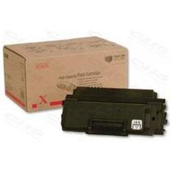 Xerox (Black) Standard Capacity Ink Cartridge (Yield 5,000 Pages) for WorkCentre 3550 Printers
